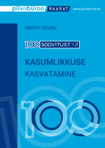 100 soovitust: kasumlikkuse kasvatamine